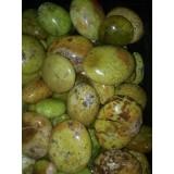 Green Opal Galei $40 for 500g Madagascar