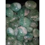 Green Flourite Galei $25 for 500g Madagascar