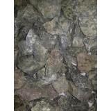 Rough Rock - Nephrite Jade - Price per 500g