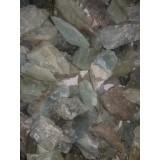 Rough Rock - New Jade - Price per 500g