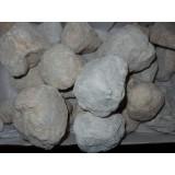Rough Rock - Unopened Geode - Price per 1kg