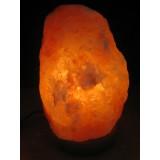 Himalayan Salt Lamp 1-2kg