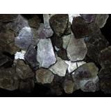Rough Rock - Lepidolite Mica - Price per 500g