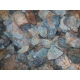 Rough Rock - Apatite Blue - Price per 500g