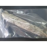 Smudge Sticks - Sage Large 23cm