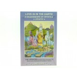 Love is in the Earth  (Melody)