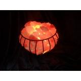 Himalayan Salt Lamp Cage