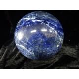 Large Sodalite Sphere 7.7kg