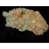 Large Apohpyllite Cluster 4.35kg