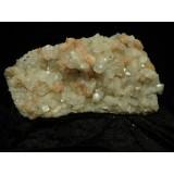Large Apophyllite Cluster 13.9kg