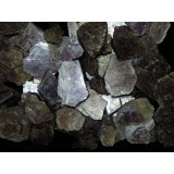Rough Rock - Lepidolite Mica - Price per 500g